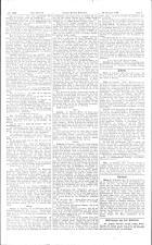 Neue Freie Presse 19090929 Seite: 7