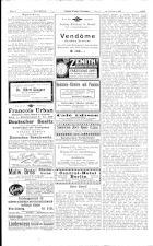 Neue Freie Presse 19090929 Seite: 8