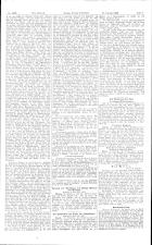 Neue Freie Presse 19090929 Seite: 9