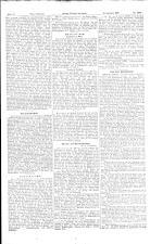 Neue Freie Presse 19090930 Seite: 10