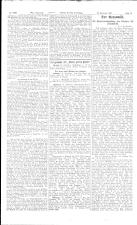 Neue Freie Presse 19090930 Seite: 11
