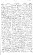 Neue Freie Presse 19090930 Seite: 12