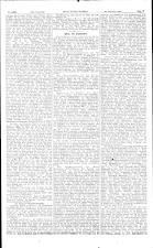 Neue Freie Presse 19090930 Seite: 13