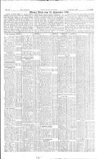 Neue Freie Presse 19090930 Seite: 16