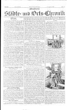 Neue Freie Presse 19090930 Seite: 17