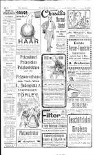 Neue Freie Presse 19090930 Seite: 18