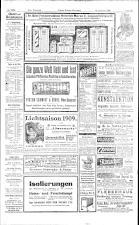 Neue Freie Presse 19090930 Seite: 19
