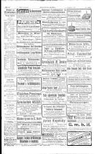 Neue Freie Presse 19090930 Seite: 20