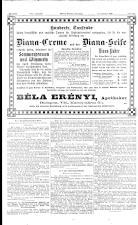 Neue Freie Presse 19090930 Seite: 21