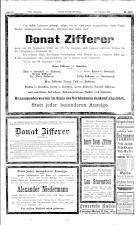 Neue Freie Presse 19090930 Seite: 22