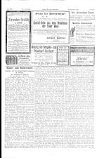 Neue Freie Presse 19090930 Seite: 23