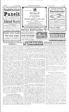 Neue Freie Presse 19090930 Seite: 24
