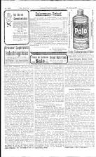 Neue Freie Presse 19090930 Seite: 25
