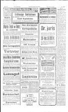 Neue Freie Presse 19090930 Seite: 26