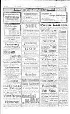 Neue Freie Presse 19090930 Seite: 27