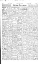 Neue Freie Presse 19090930 Seite: 28