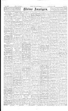 Neue Freie Presse 19090930 Seite: 29