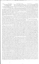 Neue Freie Presse 19090930 Seite: 2