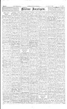 Neue Freie Presse 19090930 Seite: 30