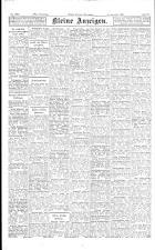Neue Freie Presse 19090930 Seite: 31