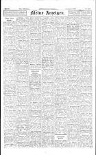 Neue Freie Presse 19090930 Seite: 32