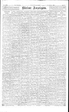 Neue Freie Presse 19090930 Seite: 33