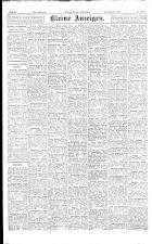 Neue Freie Presse 19090930 Seite: 34