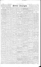 Neue Freie Presse 19090930 Seite: 35