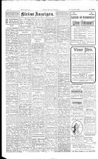 Neue Freie Presse 19090930 Seite: 36