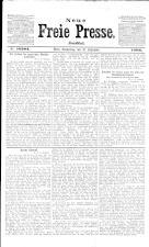 Neue Freie Presse 19090930 Seite: 37