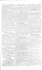 Neue Freie Presse 19090930 Seite: 38