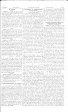 Neue Freie Presse 19090930 Seite: 39