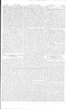 Neue Freie Presse 19090930 Seite: 3