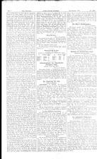 Neue Freie Presse 19090930 Seite: 40