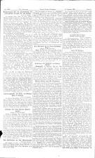 Neue Freie Presse 19090930 Seite: 41