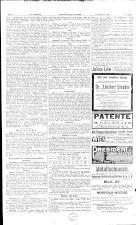 Neue Freie Presse 19090930 Seite: 42