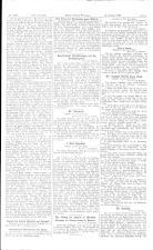 Neue Freie Presse 19090930 Seite: 5