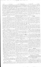 Neue Freie Presse 19090930 Seite: 6