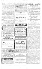 Neue Freie Presse 19090930 Seite: 7