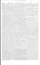 Neue Freie Presse 19090930 Seite: 8