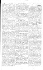Neue Freie Presse 19090930 Seite: 9