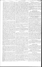 Neue Freie Presse 19130122 Seite: 10