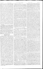 Neue Freie Presse 19130122 Seite: 11