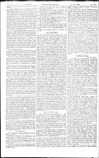 Neue Freie Presse 19130122 Seite: 12