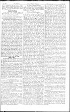 Neue Freie Presse 19130122 Seite: 13