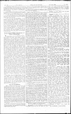 Neue Freie Presse 19130122 Seite: 14