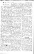 Neue Freie Presse 19130122 Seite: 15