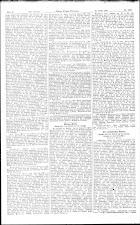 Neue Freie Presse 19130122 Seite: 16