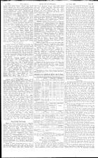 Neue Freie Presse 19130122 Seite: 17