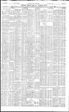 Neue Freie Presse 19130122 Seite: 19